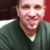 Gregg Litman