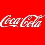 Coca-Cola log