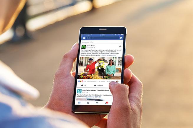 VideosforFacebookAds.jpg