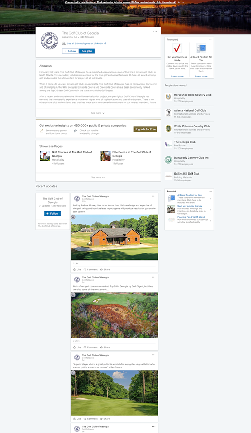 screencapture-linkedin-company-golf-club-of-georgia-2018-11-08-13_03_57