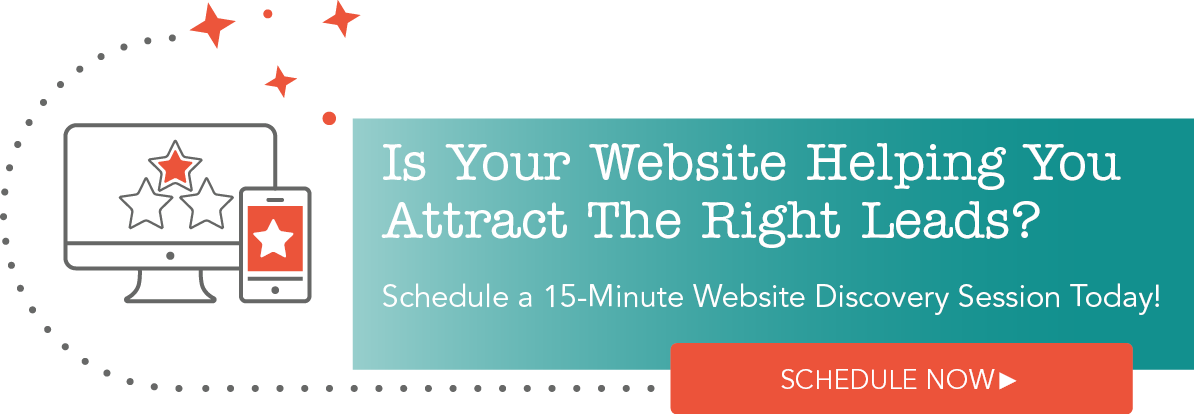 Webinar: Costly Mistakes of Inbound Marketing