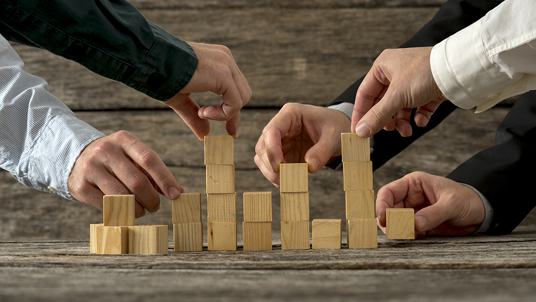 Building Blocks for an Inbound Marketing Pricing Retainer