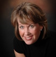 Kathy Heil