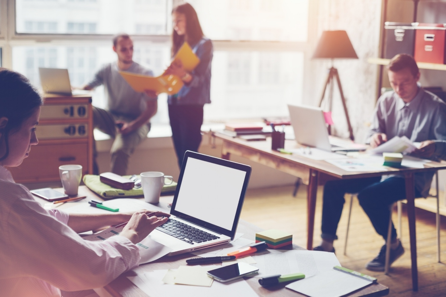 Considerations and Trends: Crafting an Annual Marketing Plan for 2017