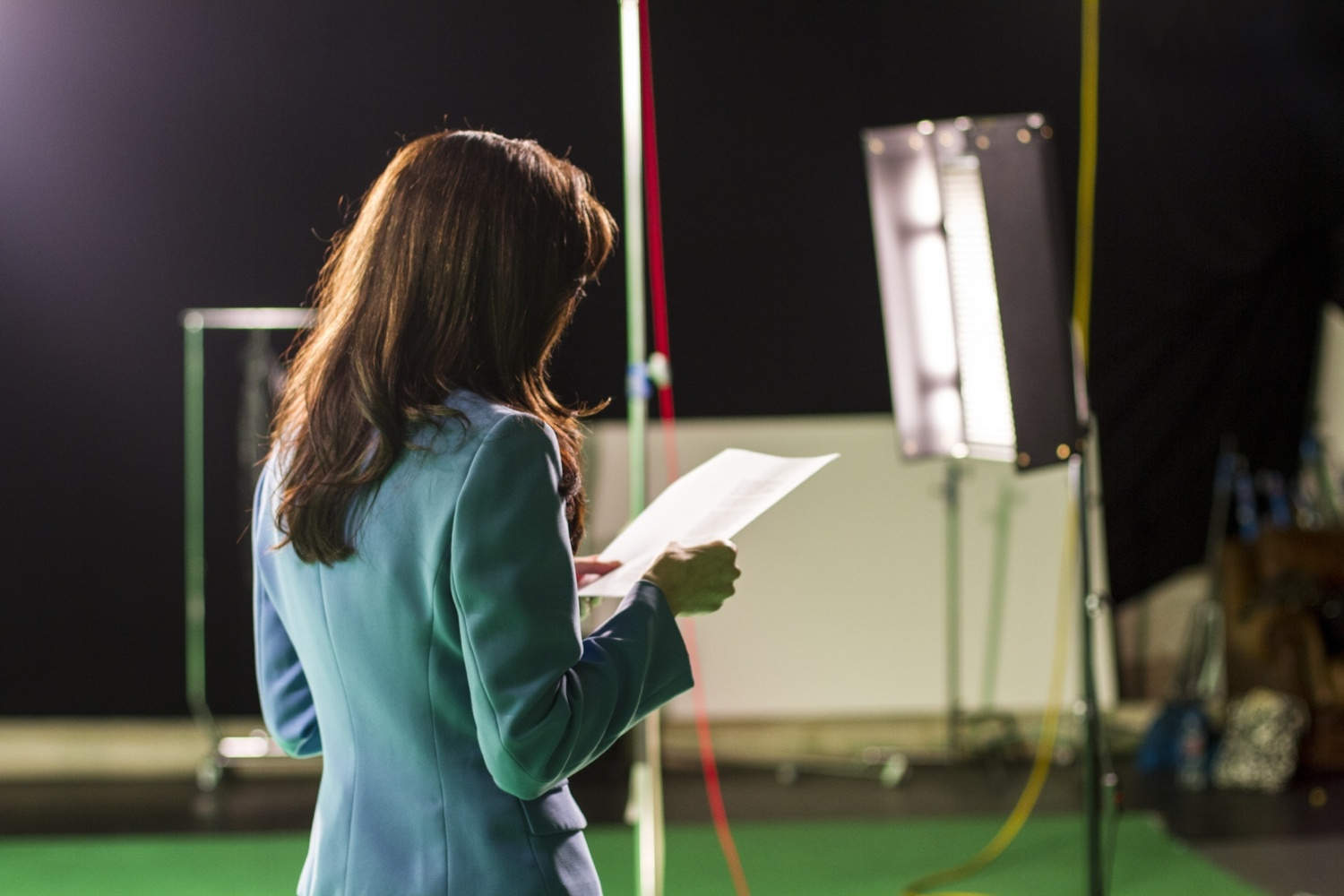 17 Essential Video Production Questions to Ask Before
