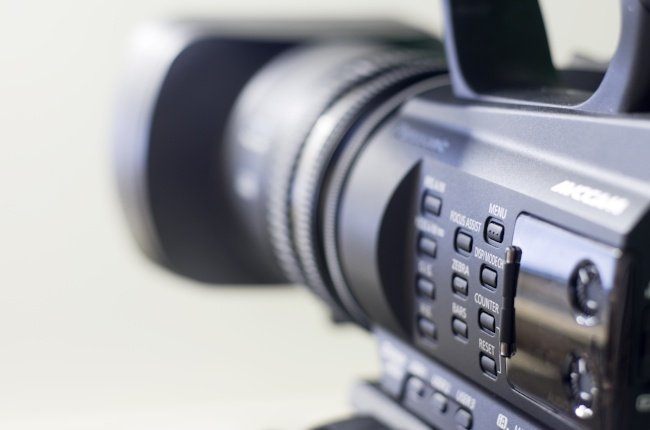 Corporate Video Services: Understanding Your Production Options
